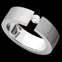 C420---18ct-white-gold-emery-finished-ring