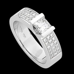 C431-18CT-WHITE-GOLD-RING
