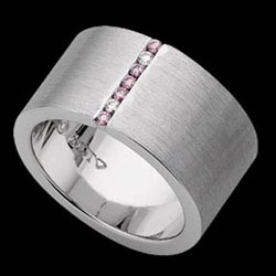 C624---18ct-white-gold-wide-band
