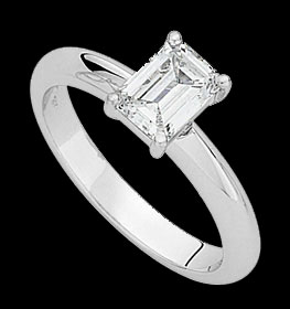 C901-–-18ct-white-gold-ring