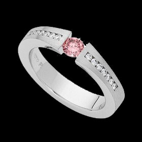 C910-pink-–-18ct-white-gold-ring