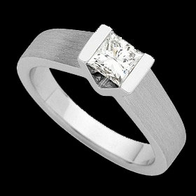 C914-WG--18ct-white-gold-ring