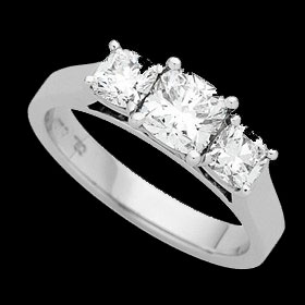 C933-–-18ct-white-gold-ring