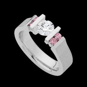 C950-–-18ct-white-gold-ring