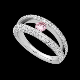 C952-–-18ct-white-gold-ring
